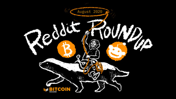 bitcoin-magazine-RedditRoundup-august