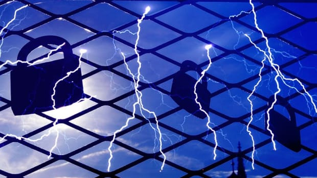 Technical - Bitcoins Are Not Tied Up on the Lightning Network