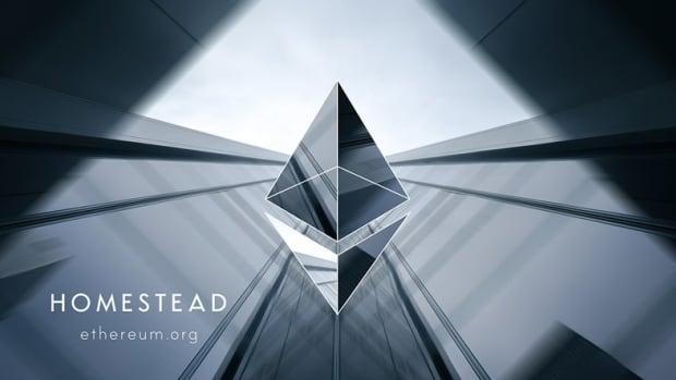 Ethereum - Vitalik Buterin on His Long-Term Goals for Ethereum
