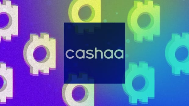 Digital assets - Cashaa Hopes to Bridge Crypto and Traditional Finance
