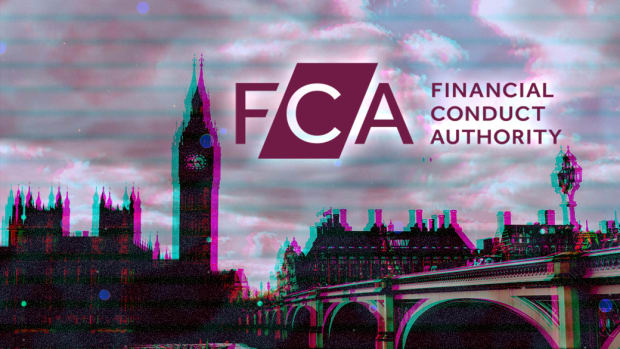 The U.K.'s Financial Conduct Authority (FCA) released its final guidance on crypto assets regulation, which may boost activity in the sector.