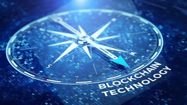 Op-ed - Guest Post: Understanding the Limits and Potential of Blockchain Technology