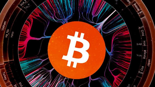 Technical - Bitcoin Core 0.14.1: SegWit Signalling and Memory Accounting