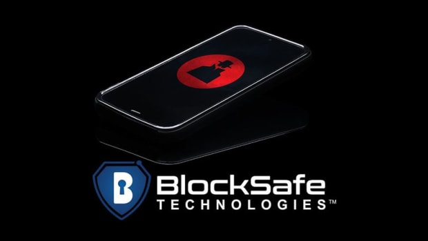 - Crypto Wallet Protection App Wants to Secure Your Wallets Against Malware