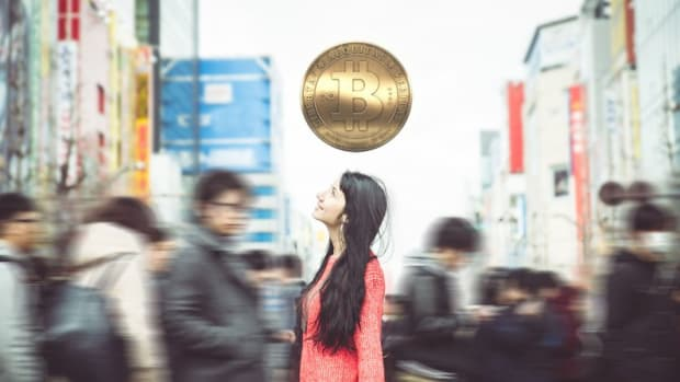 Adoption - Japan's GMO Internet Group Will Pay Thousands of Workers in Bitcoin