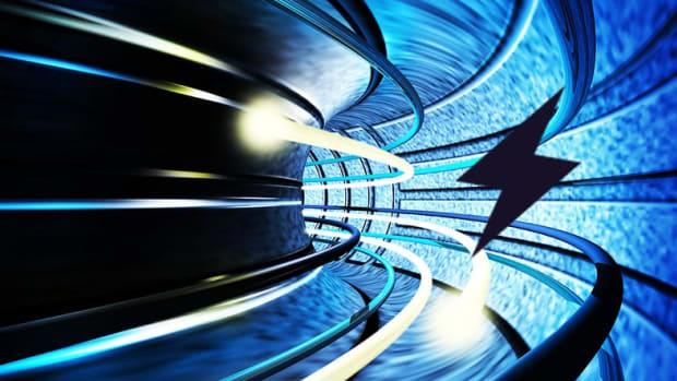 "Startups - Lightning Network Payment System ""SparkSwap"" Makes Its Official Debut"