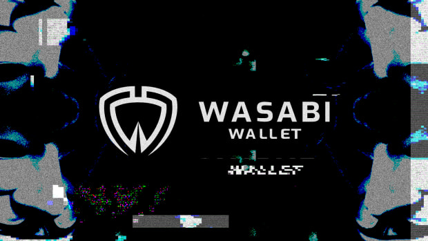 Wasabi Wallet, an open-source Bitcoin wallet that emphasizes privacy through CoinJoin mixing, has announced the next iteration of its flagship product.