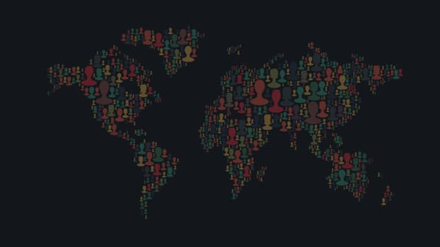 - Driving Blockchain Adoption in the Developing World With Spire