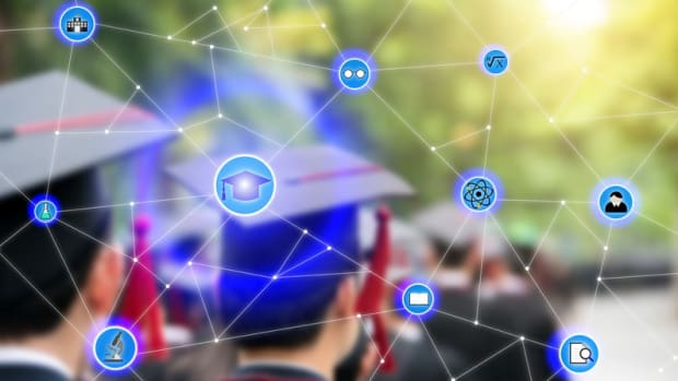 Adoption & community - More Universities Add Blockchain Courses to Meet Market Demand