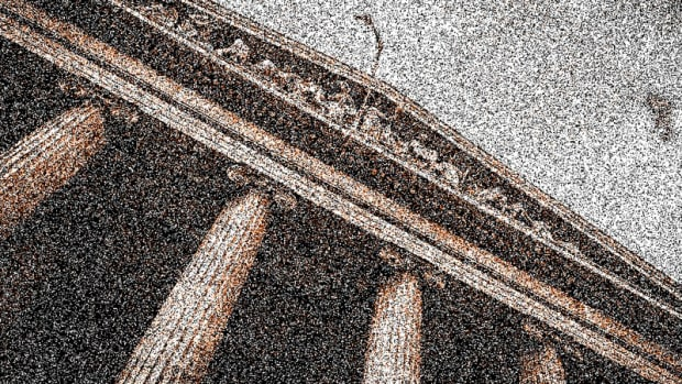 Law & justice - Judge Chooses Representative Counsel for QuadrigaCX Creditors