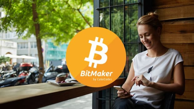 Adoption & community - Bitcoin-Powered Mobile App BitMaker Has Quietly Amassed 250