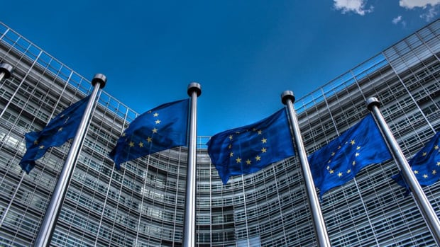Regulation - European Commission Plans Crackdown on Bitcoin: New Regulations by June