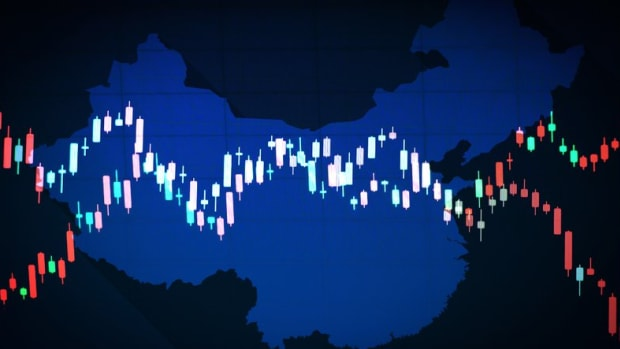 Investing - Chinese Exchanges Curb Bitcoin Margin Trading