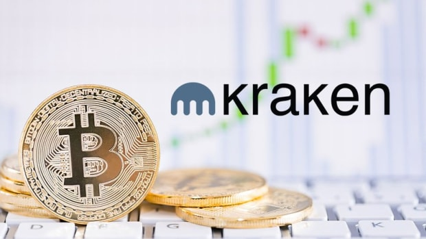 Review - Kraken: An Overview of One of Europe's Top Bitcoin Exchanges