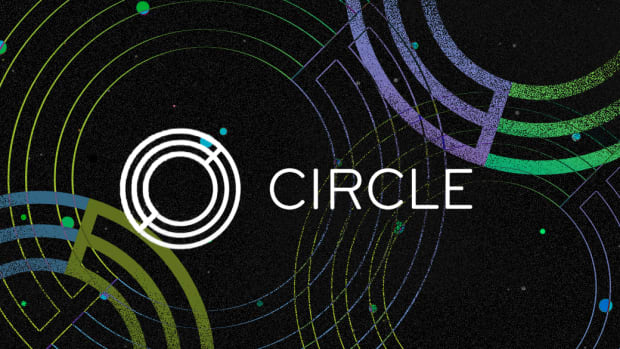 By relocating its cryptocurrency exchange business to Bermuda, Circle can escape regulatory uncertainty in the U.S.