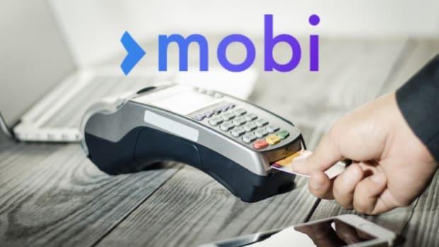 China - BTCC Launches Mobi App