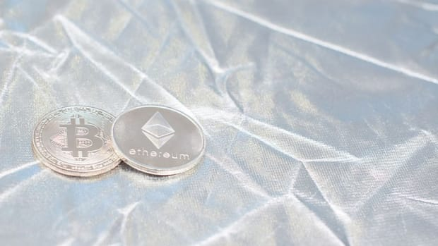 Scams - Binance Freezes Funds on Multiple Accounts with Dubious Crypto Exchange