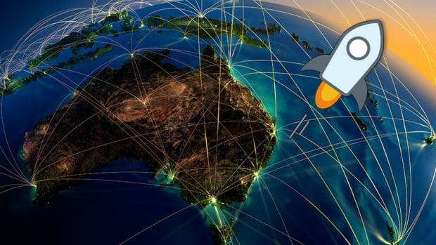 Digital assets - A New Australian Dollar-Backed Stablecoin Slated to Launch on Stellar