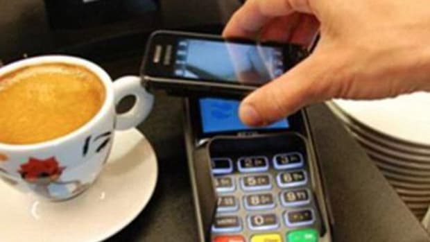 Op-ed - Android Pay Unveiled at Google I/O Could Make Mobile Payments Ubiquitous