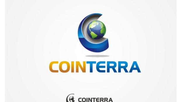 Op-ed - CoinTerra Announces Partnership with Open-Silicon