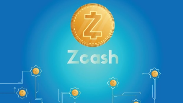 Digital assets - Coinbase Launches Zcash Trading Services on Coinbase Pro