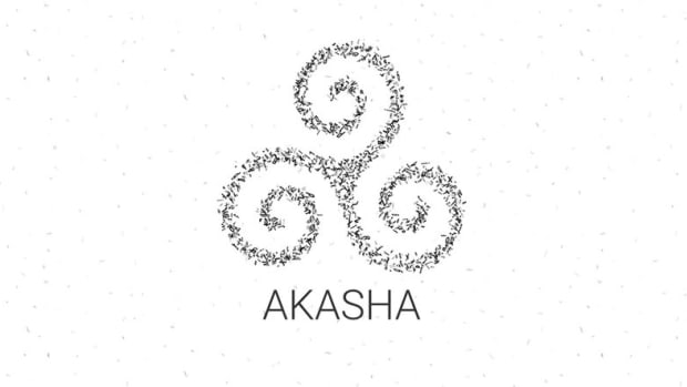 Ethereum - Akasha Project Unveils Decentralized Social Media Network Based on Ethereum and IPFS