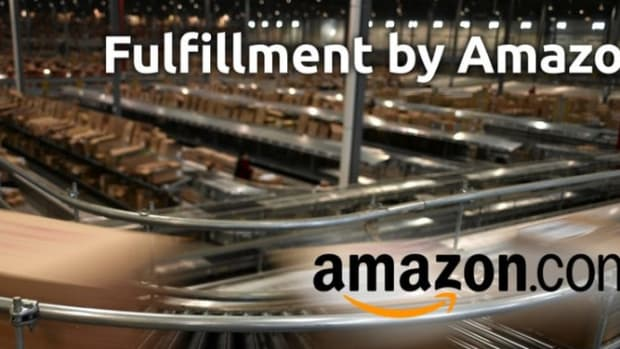 Op-ed - BitPay Announces Integration with Fulfillment by Amazon
