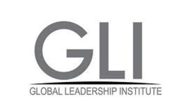 Op-ed - Global Leadership Institute Enters the Bitcoin Ecosystem