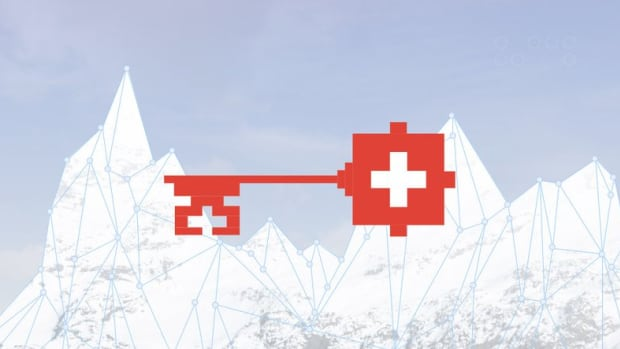 Privacy & security - Bitcoin Wallets as Swiss Bank Accounts: The Developer's Perspective