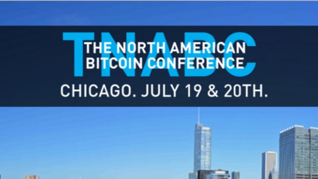 Op-ed - The North American Bitcoin Conference Welcomes Bitcoin Novices