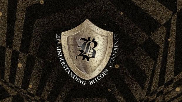 Events - Understanding Bitcoin