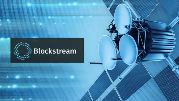 Technical - How the Blockstream Satellite Will Drive Bitcoin Adoption: An Interview with Adam Back and Chris Cook