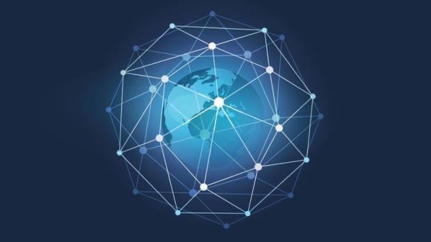 Op-ed - Op Ed: The Benefits of Incentivizing Node Operators in Public Blockchains