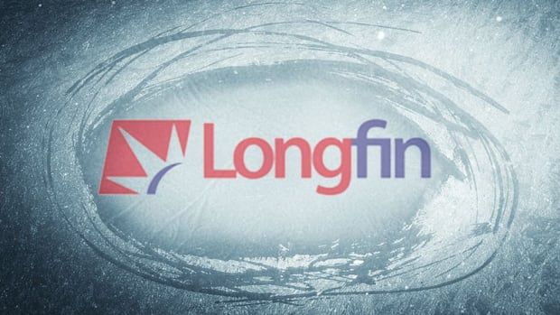 Investing - SEC Freezes $27 Million in Stock Trades From Blockchain Company Longfin