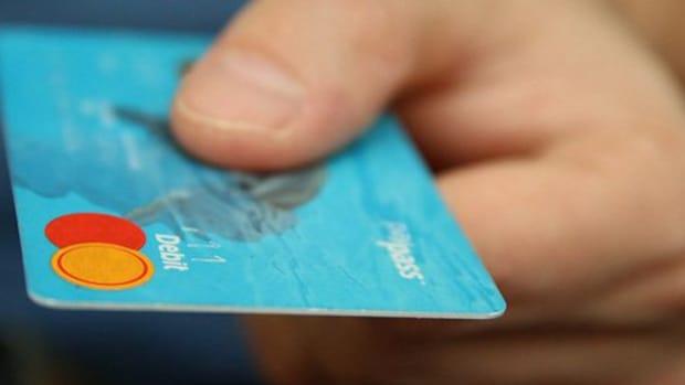 Op-ed - Danish Exchange CCEDK launches Bitcoin Debit Card