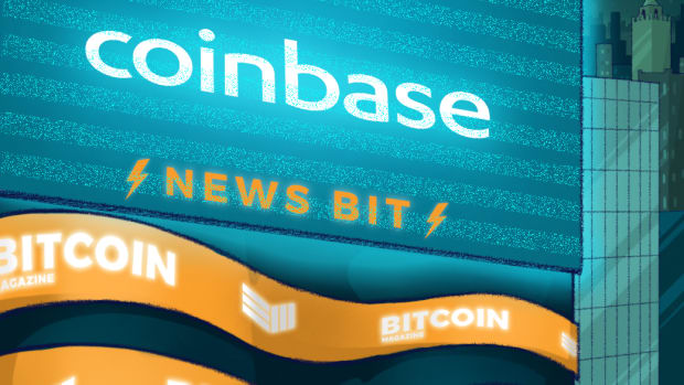 Popular cryptocurrency exchange Coinbase has nixed its Bundle program, which let users buy a basket of cryptocurrencies at low cost.