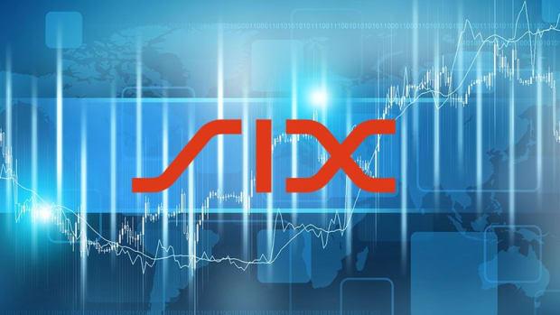 Investing - Swiss Stock Exchange Operator Plans to Launch Crypto Exchange