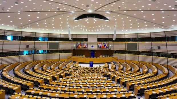 Regulation - EU State-By-State Regulation of Bitcoin