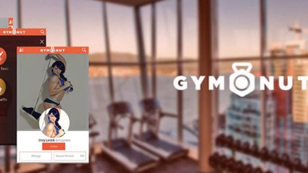 Op-ed - Bitcoin Gets Fit Through Social Fitness App Gymnut