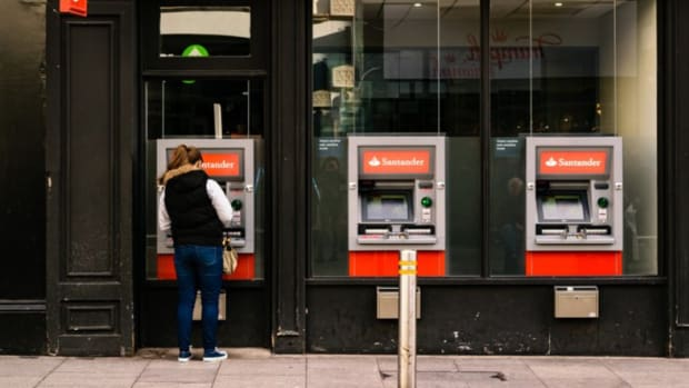 Regulation - Bitcoin Traders Report Some Bank Accounts Still Being Terminated