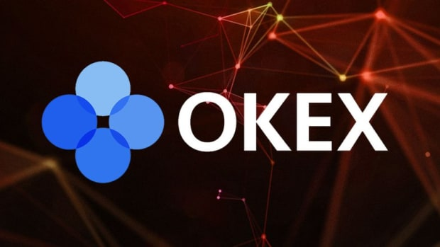 Investing - Hong Kong Exchange OKEx Rolls Back Futures Transactions