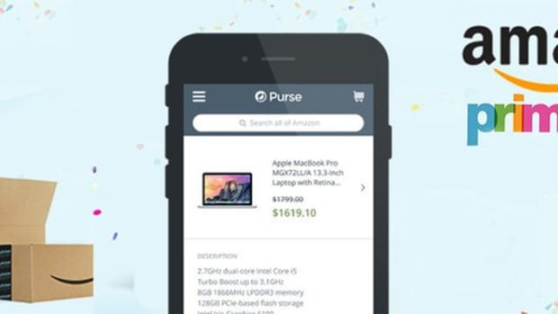 Op-ed - Purse.io Sees Record New Users and $24