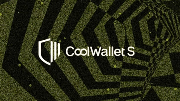 Review - CoolWallet S Review: An 'Everyday' Wallet for Crypto?