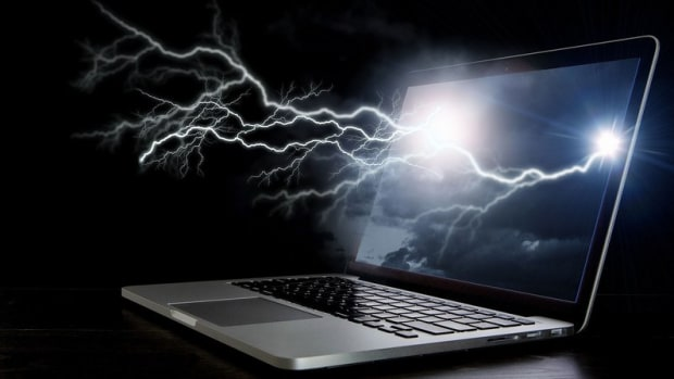 Technical - What Lightning Will Look Like: Lightning Labs Has Announced Its User Interface Wallet