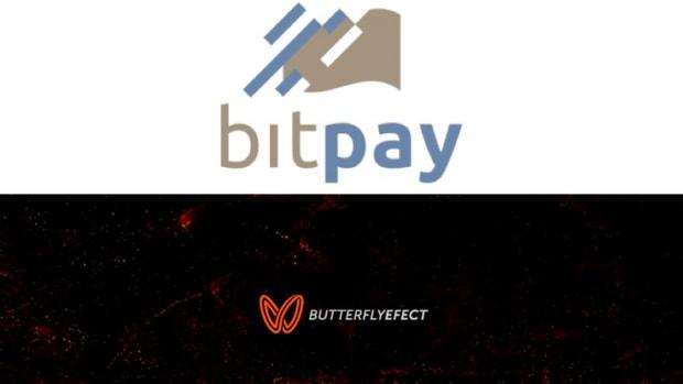 Op-ed - BitPay Processes $1 Million Bitcoin Merchant Transaction