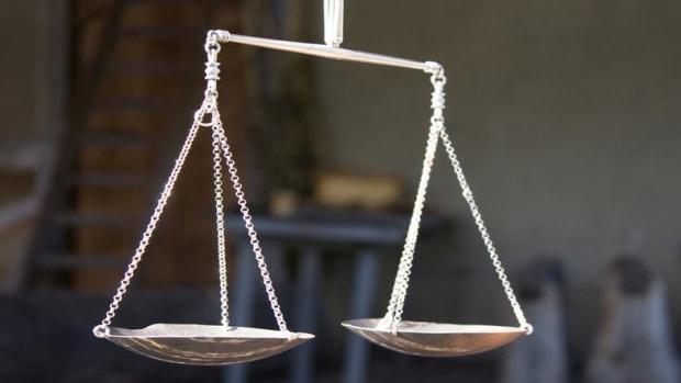 Op-ed - The Checks and Balances of Bitcoin Governance