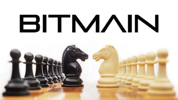 Technical - Bitmain Responds to UASF With Another Bitcoin Hard Fork Announcement