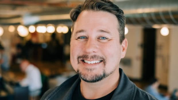 Adoption - Crypto Startup Reels in Twitch Executive to Spearhead Adoption Strategies