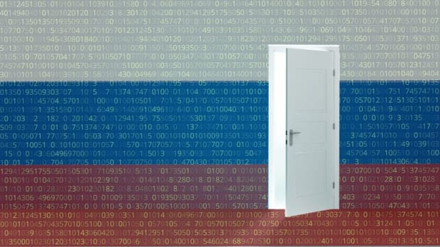 Adoption & community - Meeting the Russians Who Hope to Strike It Rich on ICOs
