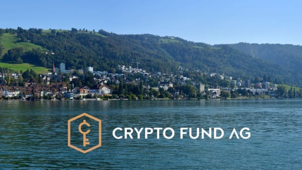 Investing - Could Switzerland Become Home to the First-Ever Crypto Mutual Fund?
